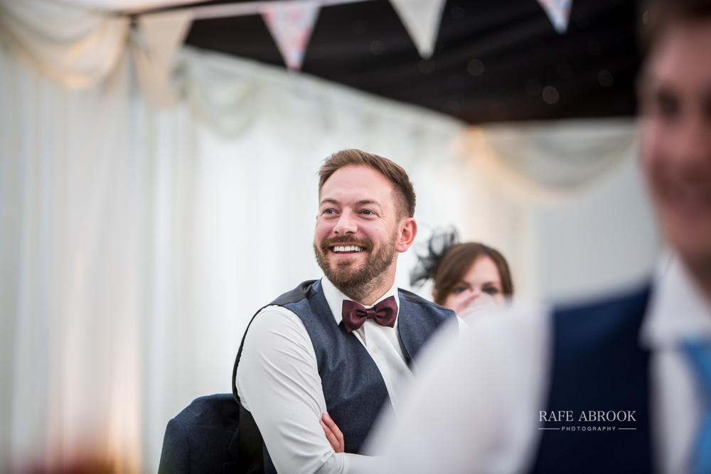 wedding photographer hertfordshire rafe abrook rectory farm cambridge-1401.jpg