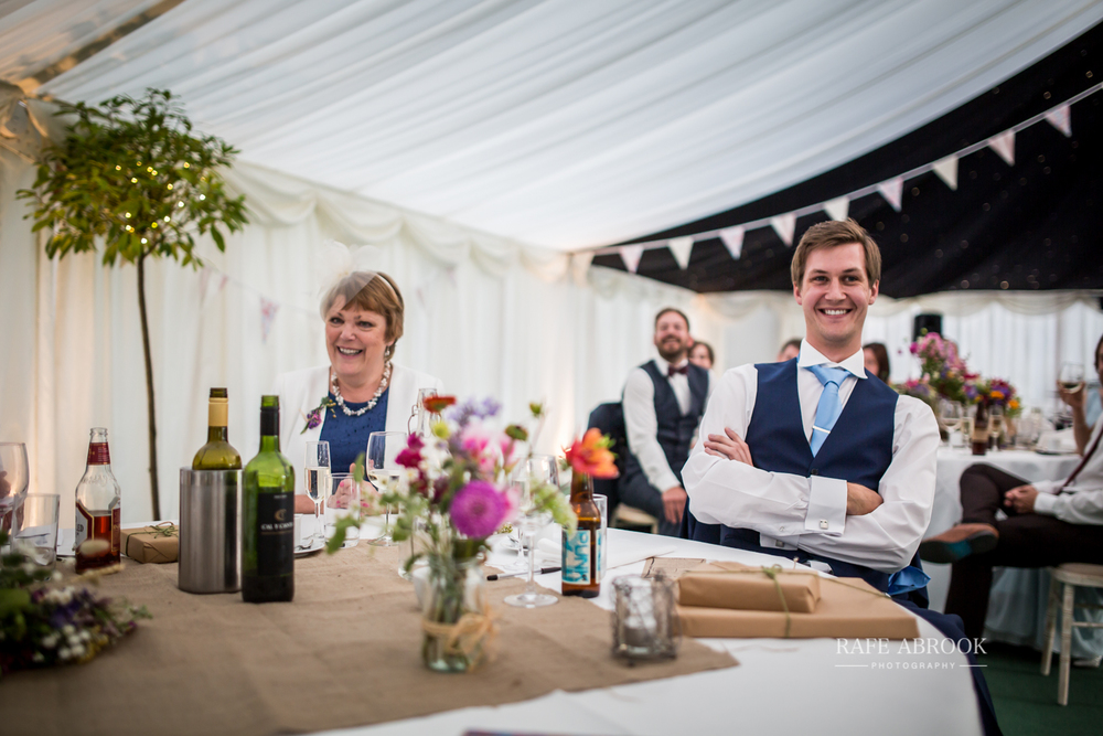 wedding photographer hertfordshire rafe abrook rectory farm cambridge-1406.jpg