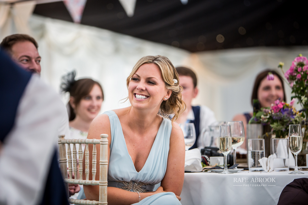 wedding photographer hertfordshire rafe abrook rectory farm cambridge-1413.jpg