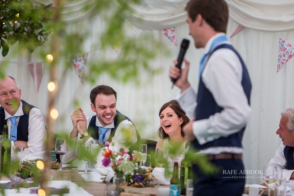wedding photographer hertfordshire rafe abrook rectory farm cambridge-1435.jpg