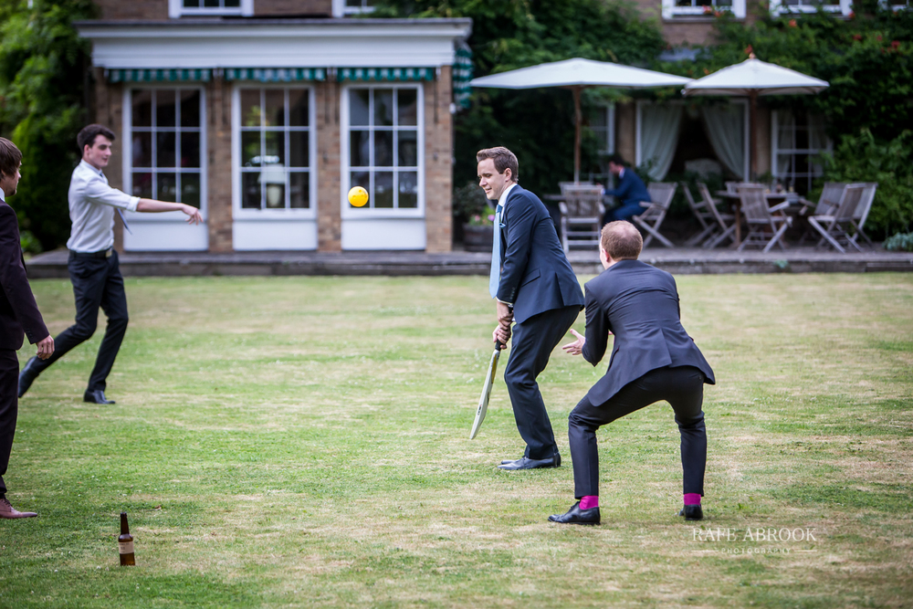 wedding photographer hertfordshire rafe abrook rectory farm cambridge-1447.jpg