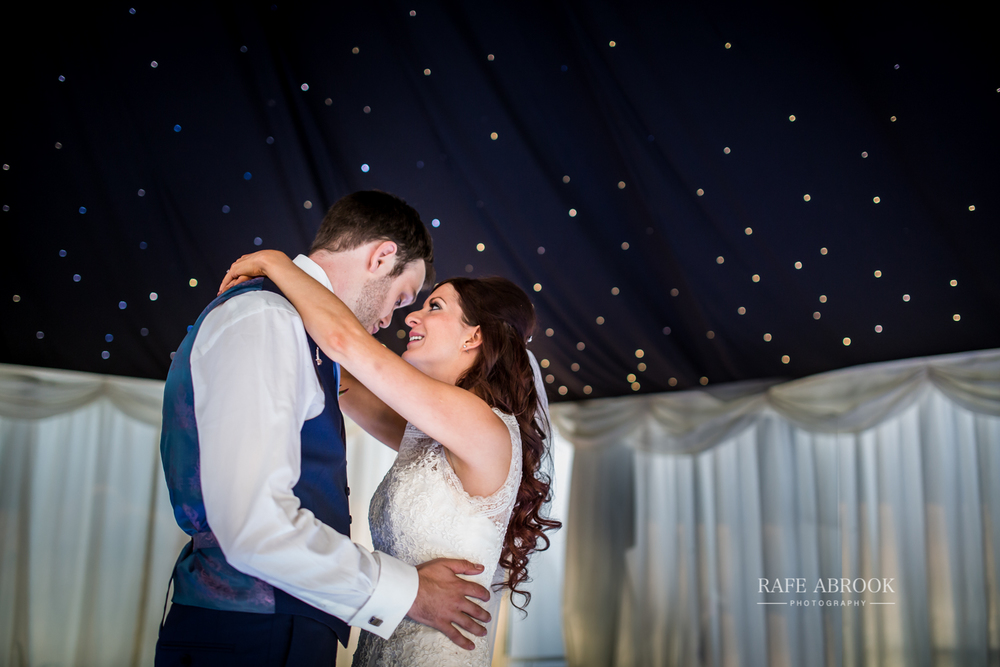 wedding photographer hertfordshire rafe abrook rectory farm cambridge-1481.jpg
