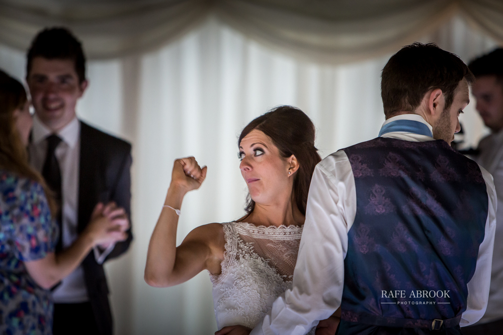 wedding photographer hertfordshire rafe abrook rectory farm cambridge-1489.jpg