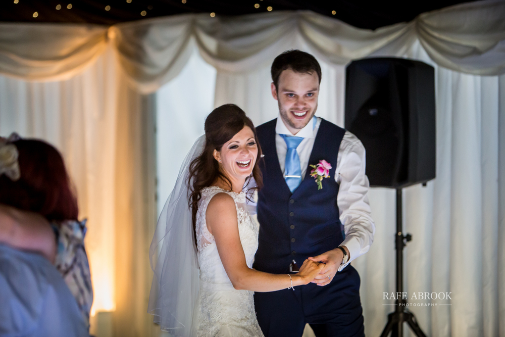 wedding photographer hertfordshire rafe abrook rectory farm cambridge-1491.jpg