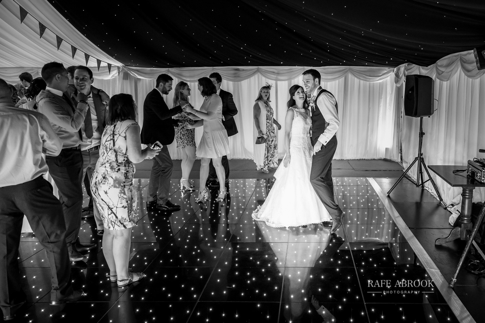 wedding photographer hertfordshire rafe abrook rectory farm cambridge-1493.jpg