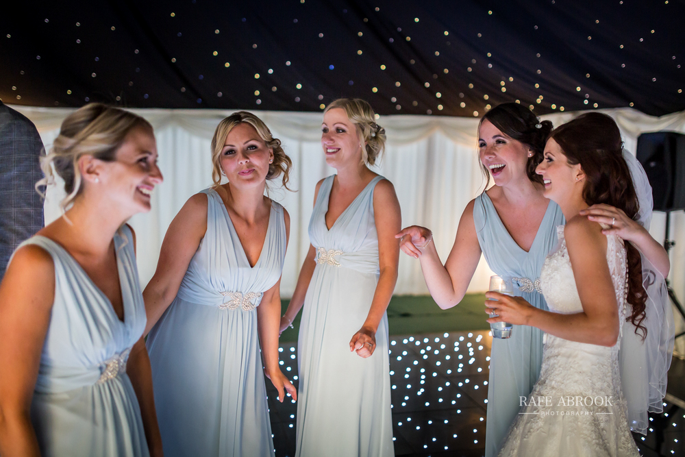 wedding photographer hertfordshire rafe abrook rectory farm cambridge-1501.jpg