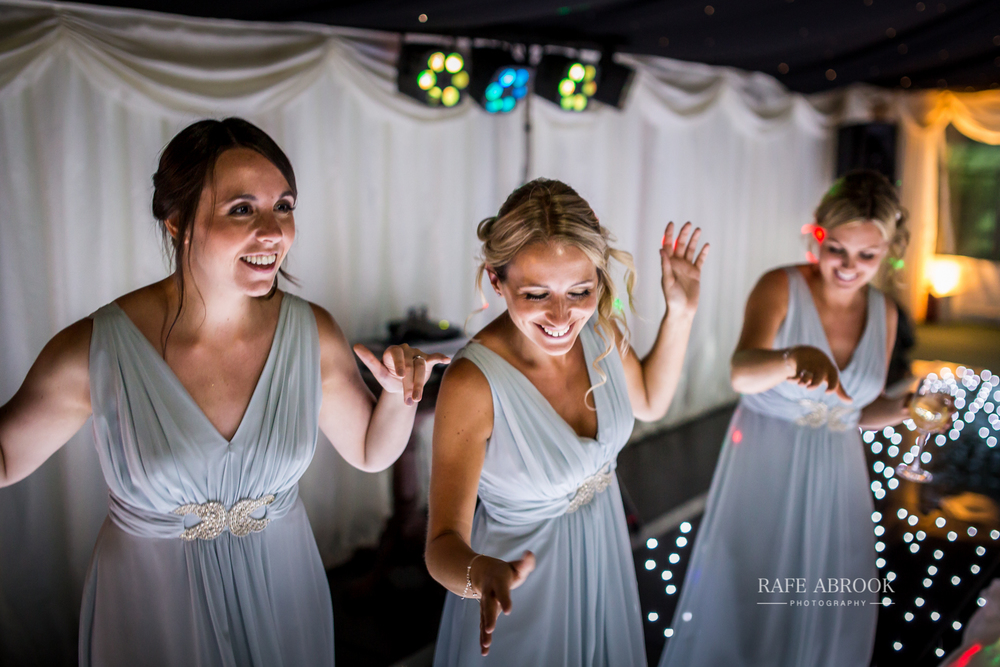 wedding photographer hertfordshire rafe abrook rectory farm cambridge-1513.jpg