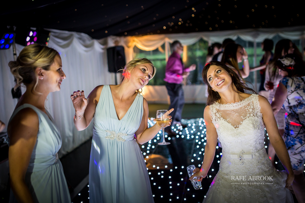 wedding photographer hertfordshire rafe abrook rectory farm cambridge-1515.jpg
