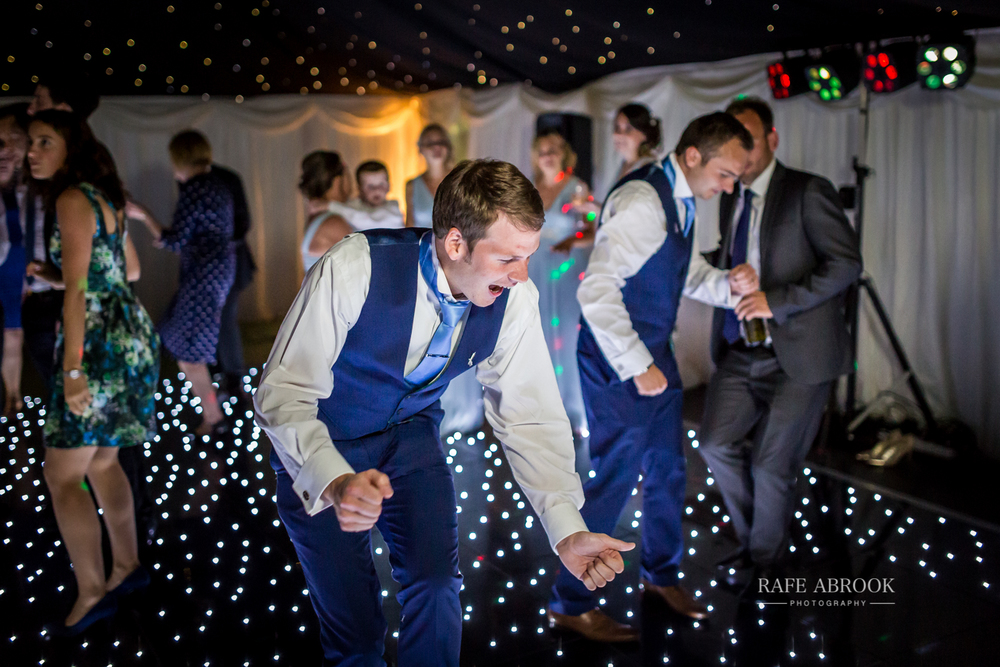 wedding photographer hertfordshire rafe abrook rectory farm cambridge-1518.jpg
