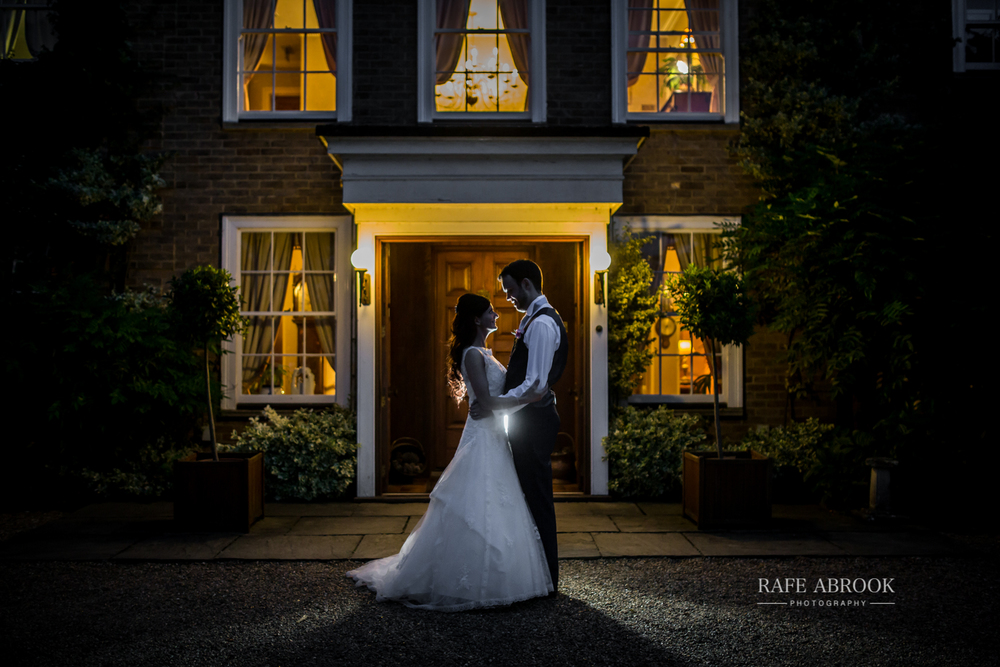 wedding photographer hertfordshire rafe abrook rectory farm cambridge-1524.jpg