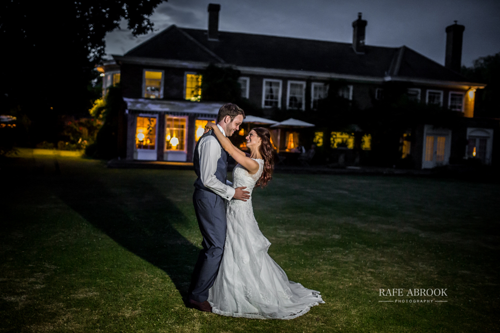 wedding photographer hertfordshire rafe abrook rectory farm cambridge-1530.jpg