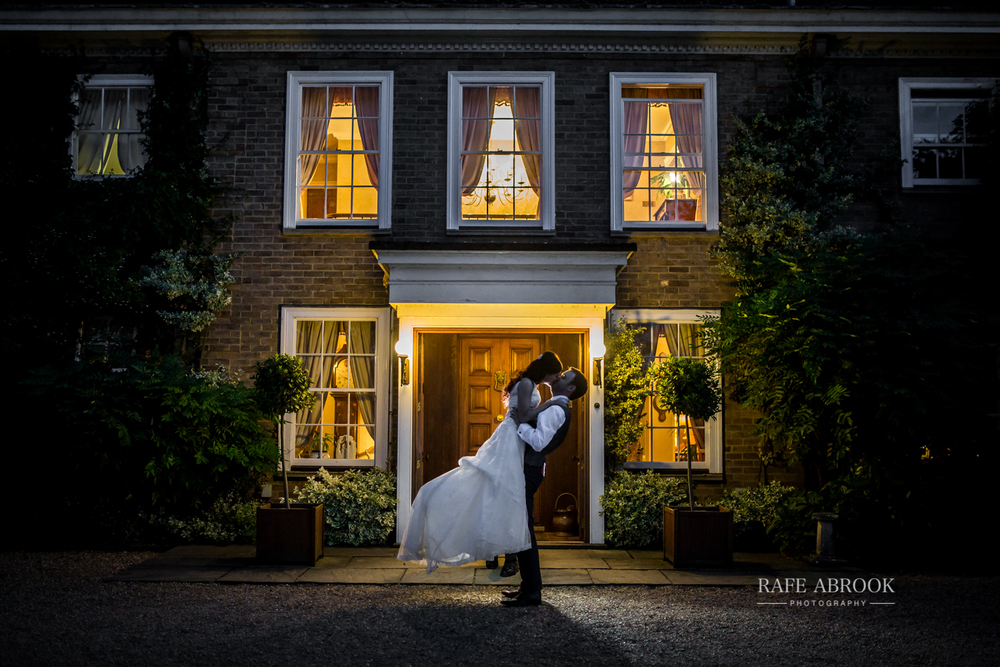 wedding photographer hertfordshire rafe abrook rectory farm cambridge-1528.jpg