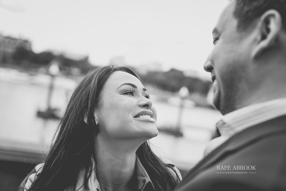 wedding photographer hertfordshire city of london southbank engagement shoot -1008.jpg