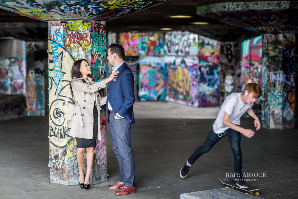 wedding photographer hertfordshire city of london southbank engagement shoot -1016.jpg