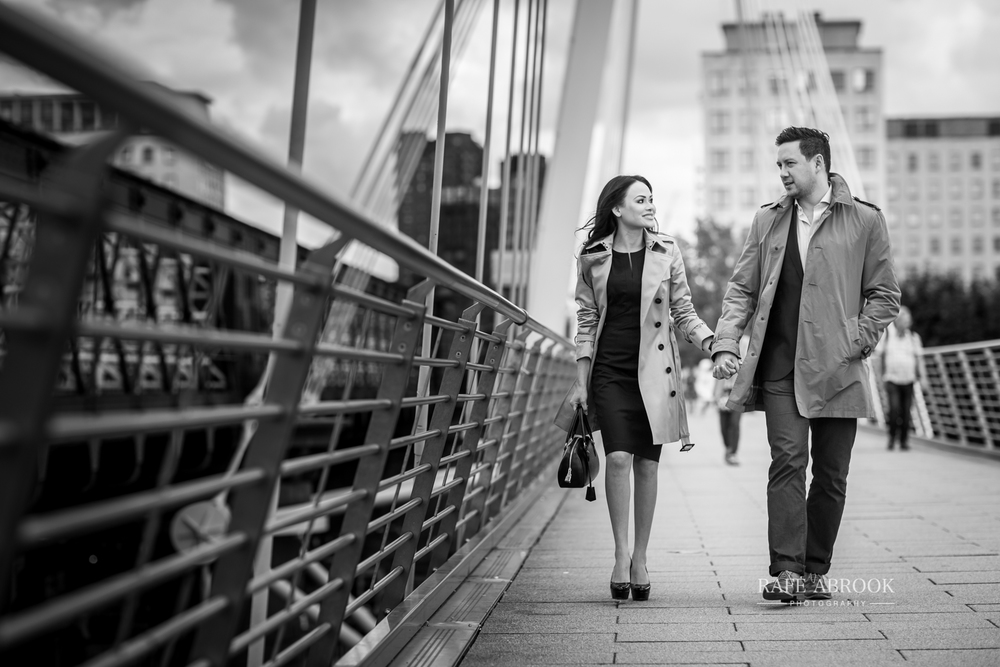 wedding photographer hertfordshire city of london southbank engagement shoot -1022.jpg