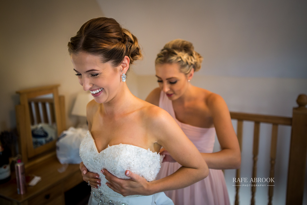 bassmead manor barns st neots cambridgeshire hertfordshire wedding photographer-1009.jpg