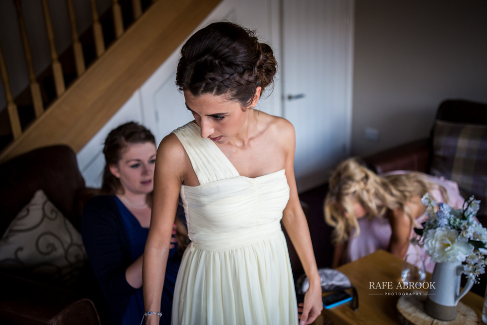 bassmead manor barns st neots cambridgeshire hertfordshire wedding photographer-1012.jpg