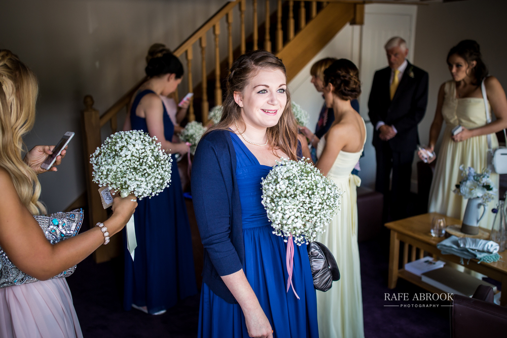 bassmead manor barns st neots cambridgeshire hertfordshire wedding photographer-1017.jpg