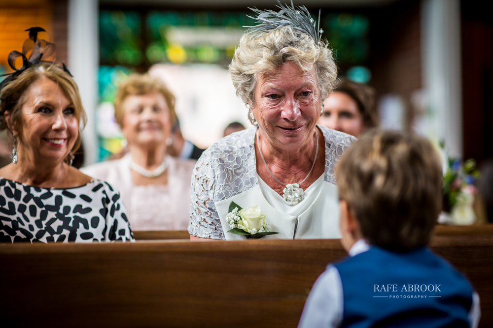 bassmead manor barns st neots cambridgeshire hertfordshire wedding photographer-1062.jpg