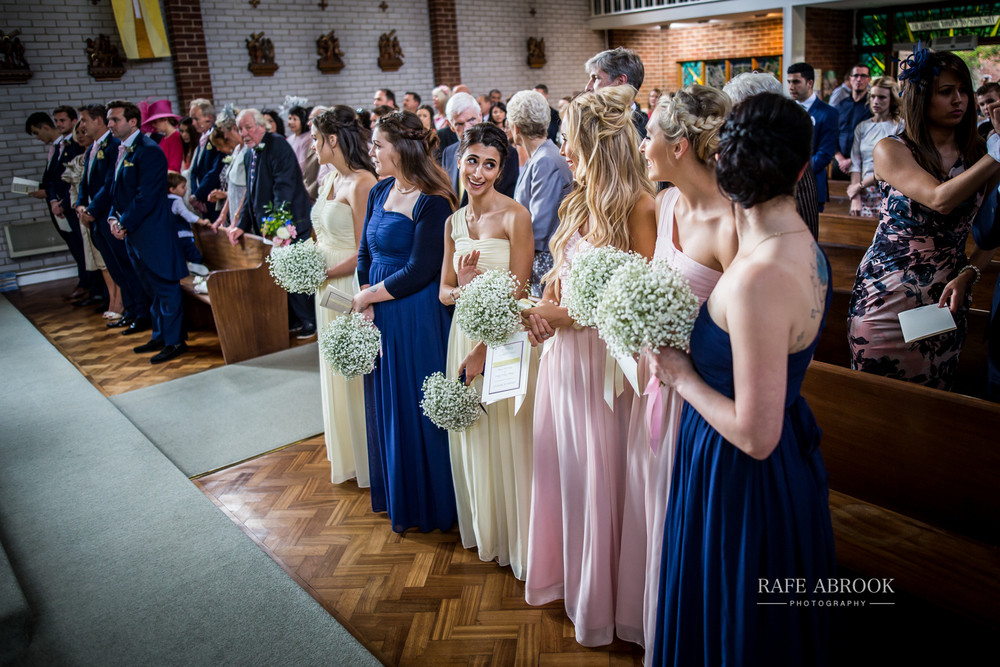 bassmead manor barns st neots cambridgeshire hertfordshire wedding photographer-1073.jpg