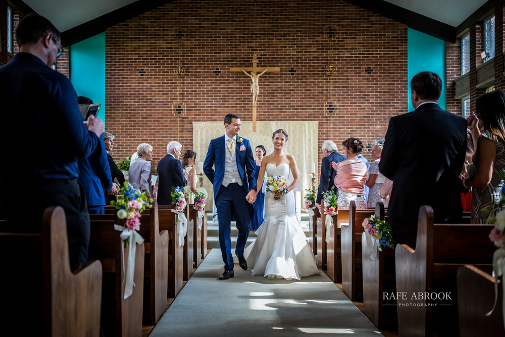 bassmead manor barns st neots cambridgeshire hertfordshire wedding photographer-1077.jpg