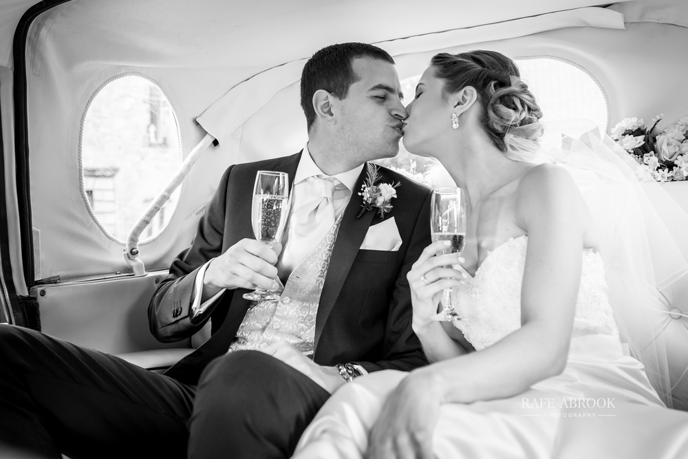 bassmead manor barns st neots cambridgeshire hertfordshire wedding photographer-1090.jpg