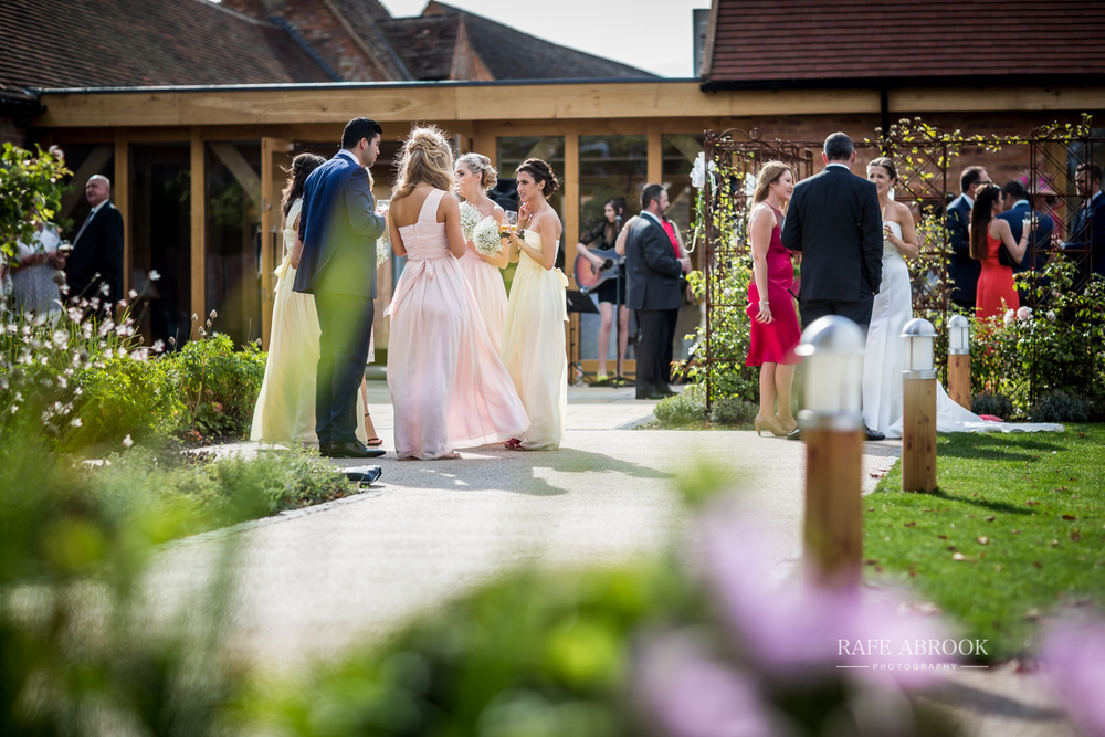 bassmead manor barns st neots cambridgeshire hertfordshire wedding photographer-1102.jpg
