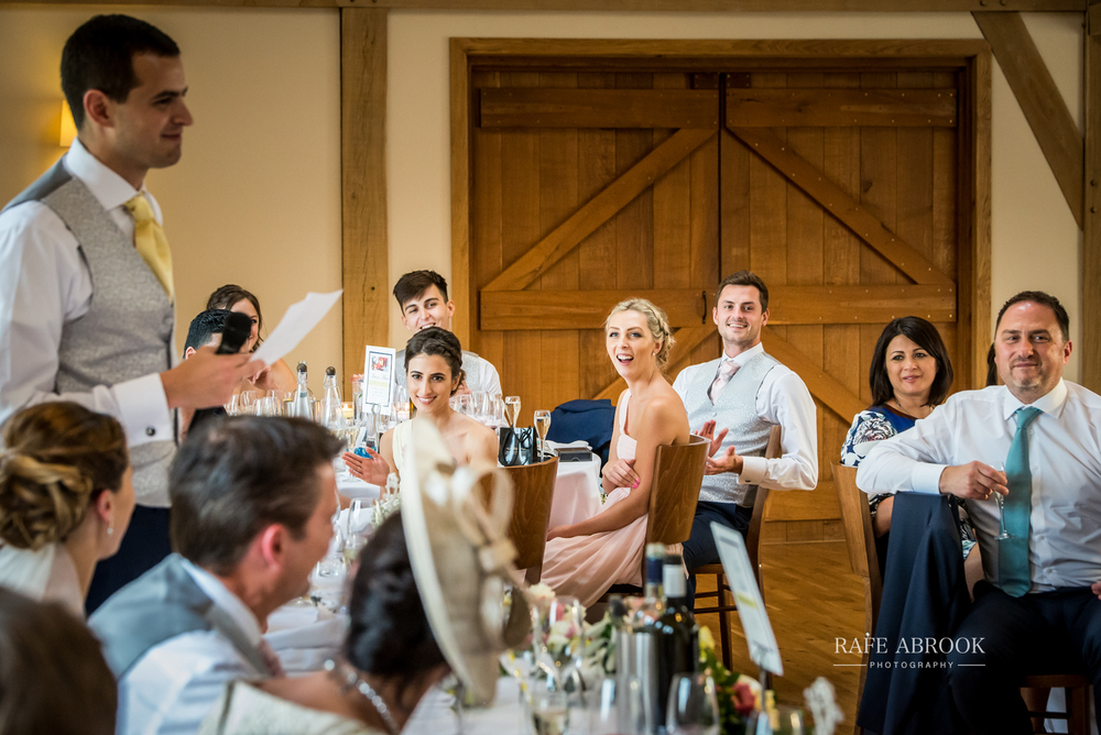 bassmead manor barns st neots cambridgeshire hertfordshire wedding photographer-1113.jpg