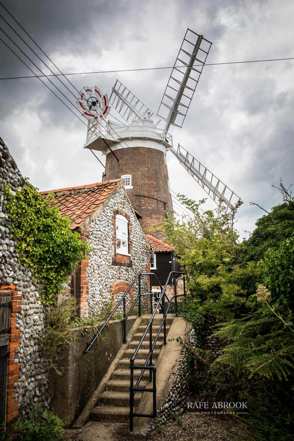 cley windmill wedding norfolk hertfordshire wedding photographer-1058.jpg