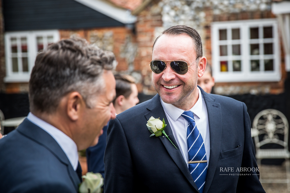 cley windmill wedding norfolk hertfordshire wedding photographer-1072.jpg