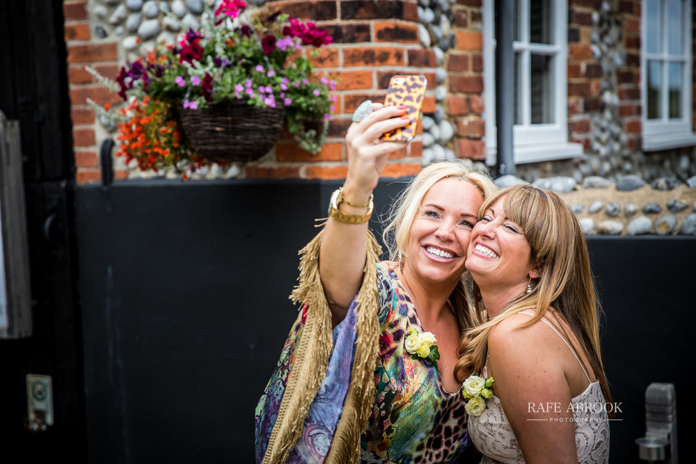 cley windmill wedding norfolk hertfordshire wedding photographer-1081.jpg
