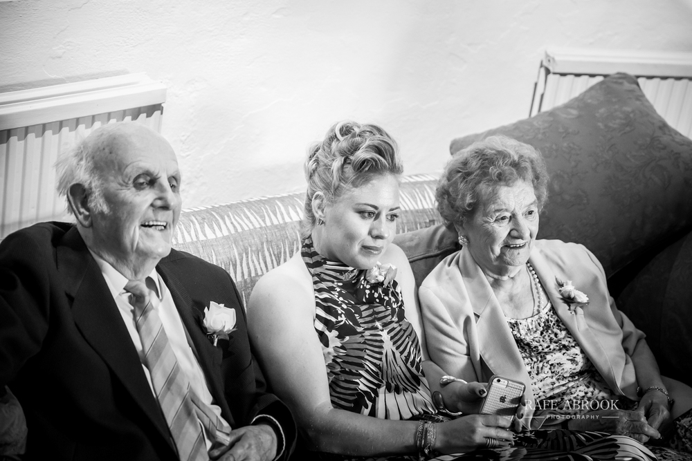 cley windmill wedding norfolk hertfordshire wedding photographer-1112.jpg