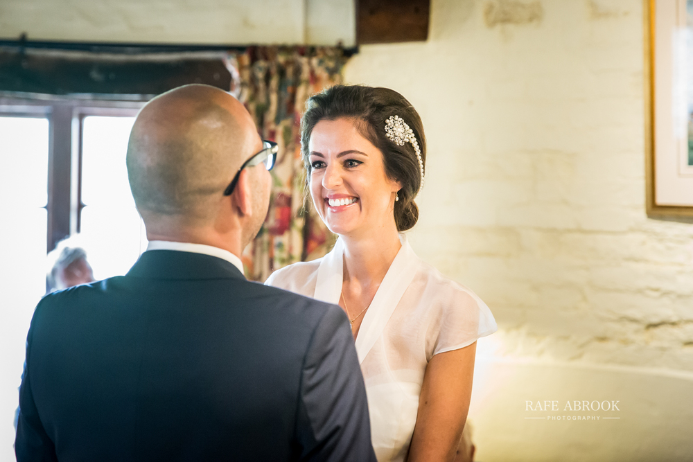 cley windmill wedding norfolk hertfordshire wedding photographer-1114.jpg
