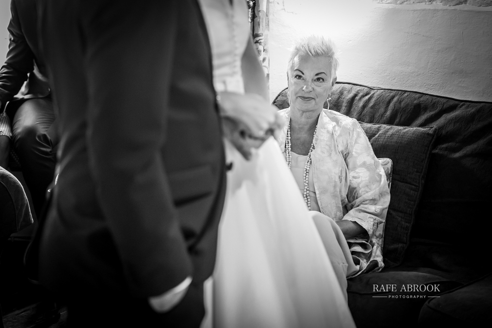 cley windmill wedding norfolk hertfordshire wedding photographer-1119.jpg