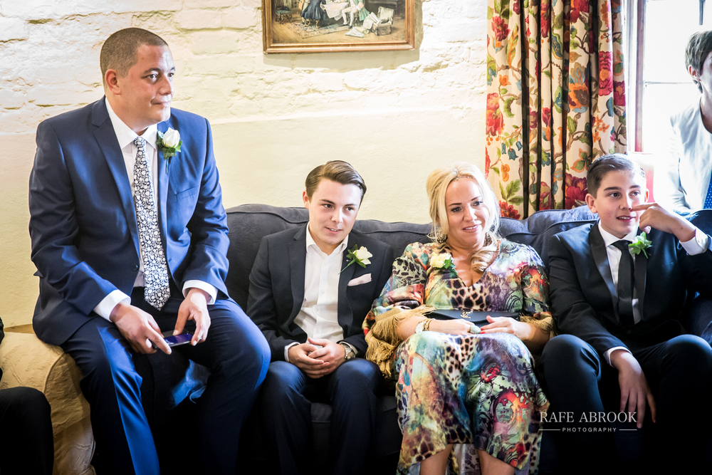 cley windmill wedding norfolk hertfordshire wedding photographer-1116.jpg