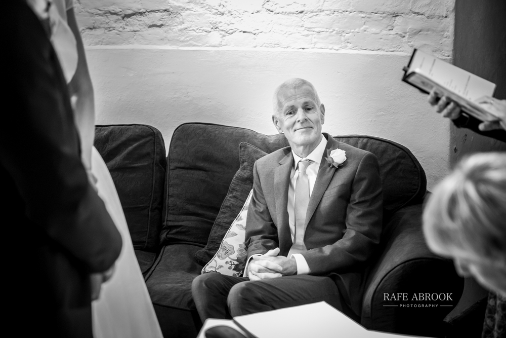 cley windmill wedding norfolk hertfordshire wedding photographer-1121.jpg