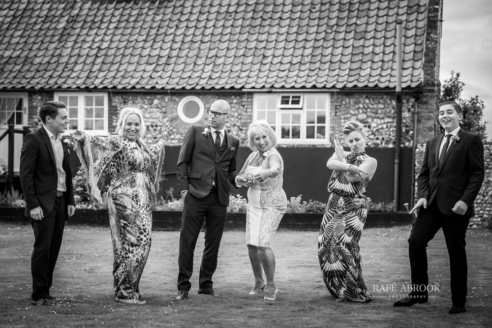 cley windmill wedding norfolk hertfordshire wedding photographer-1149.jpg