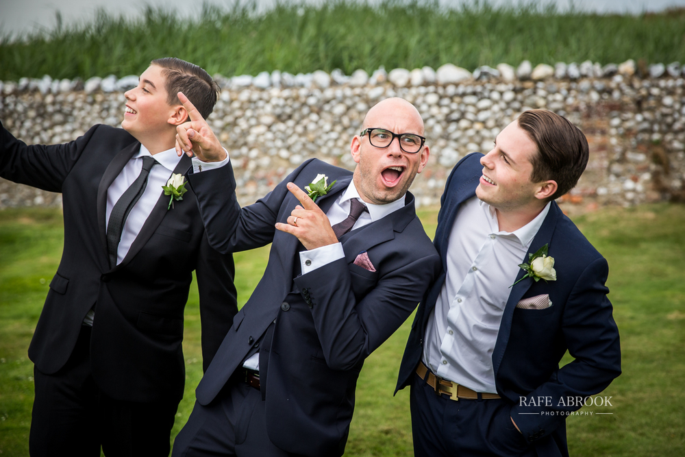 cley windmill wedding norfolk hertfordshire wedding photographer-1153.jpg