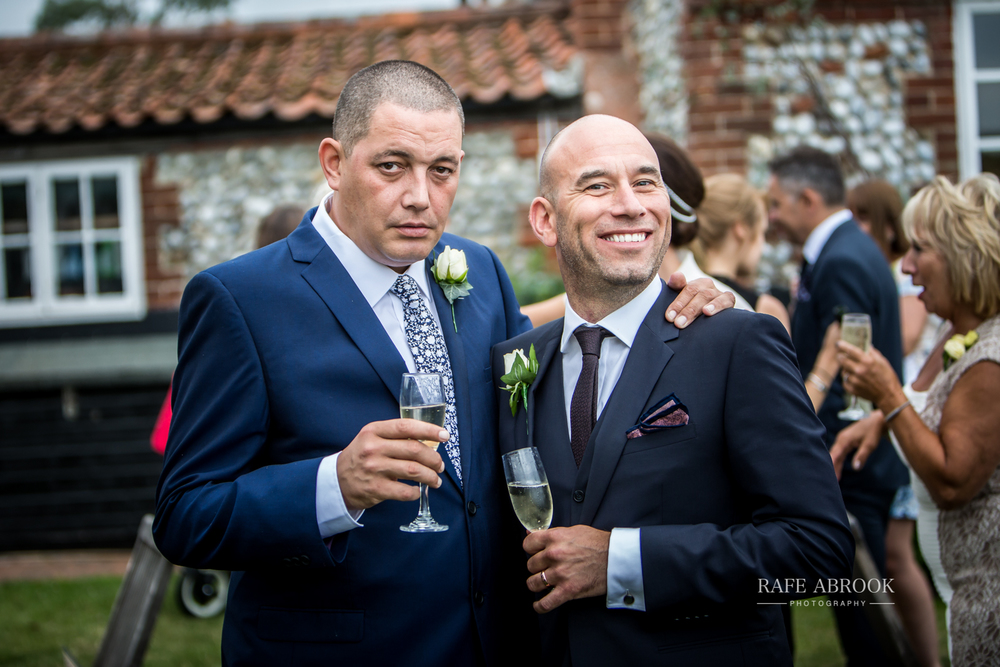 cley windmill wedding norfolk hertfordshire wedding photographer-1188.jpg