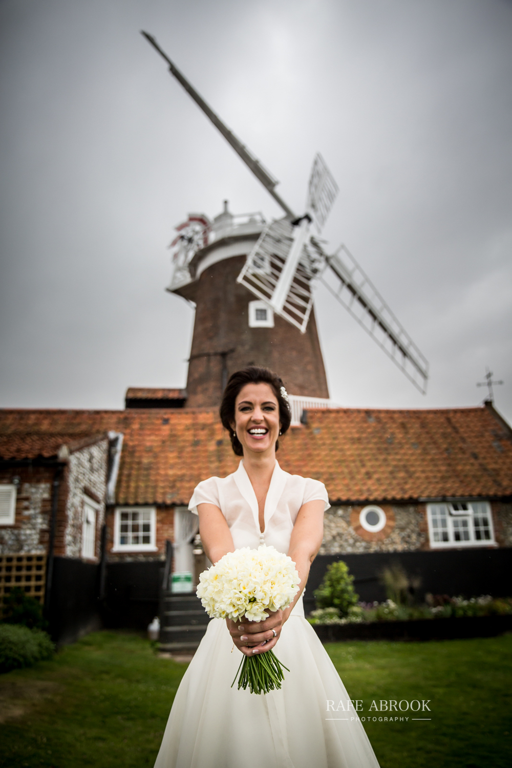 cley windmill wedding norfolk hertfordshire wedding photographer-1192.jpg