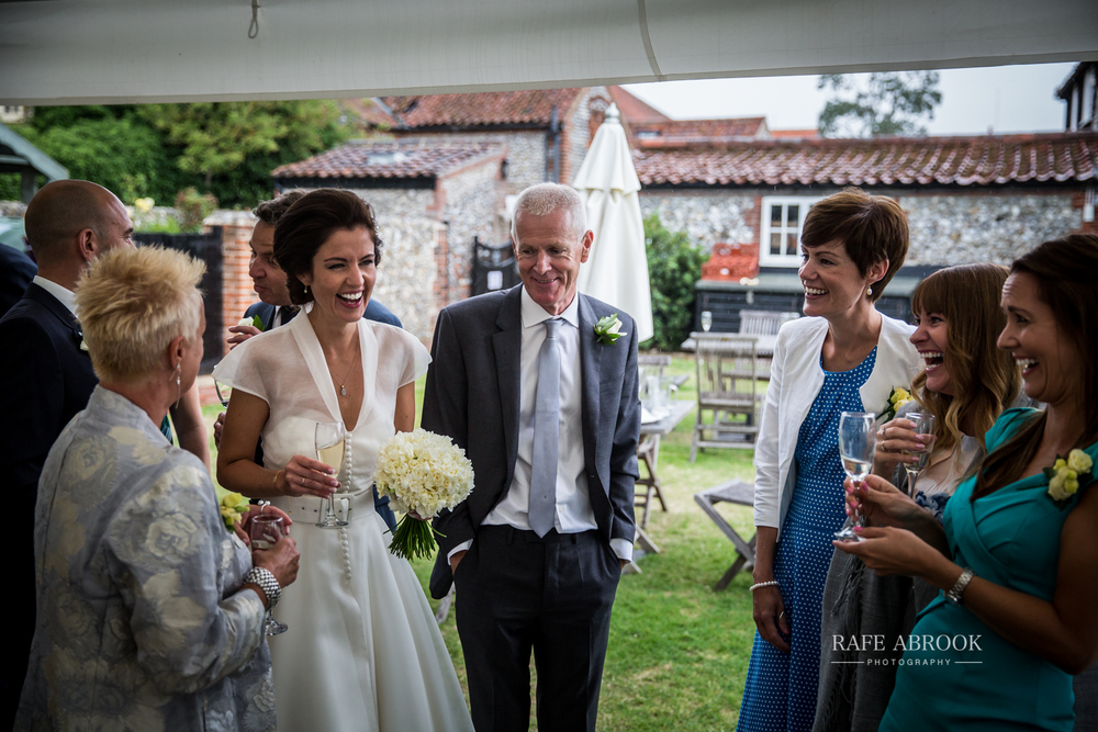 cley windmill wedding norfolk hertfordshire wedding photographer-1199.jpg