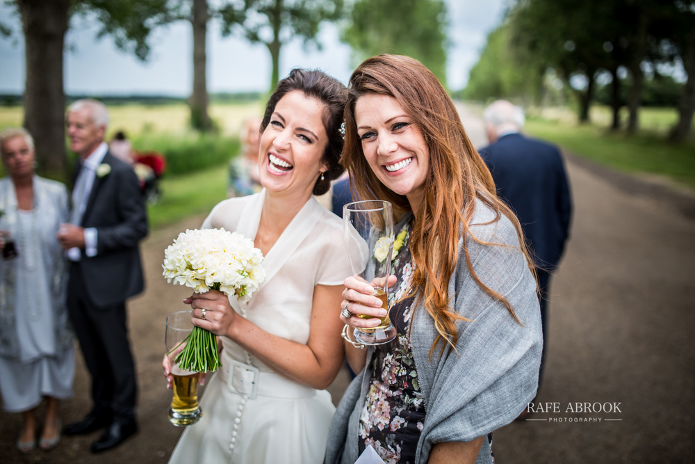 cley windmill wedding norfolk hertfordshire wedding photographer-1248.jpg