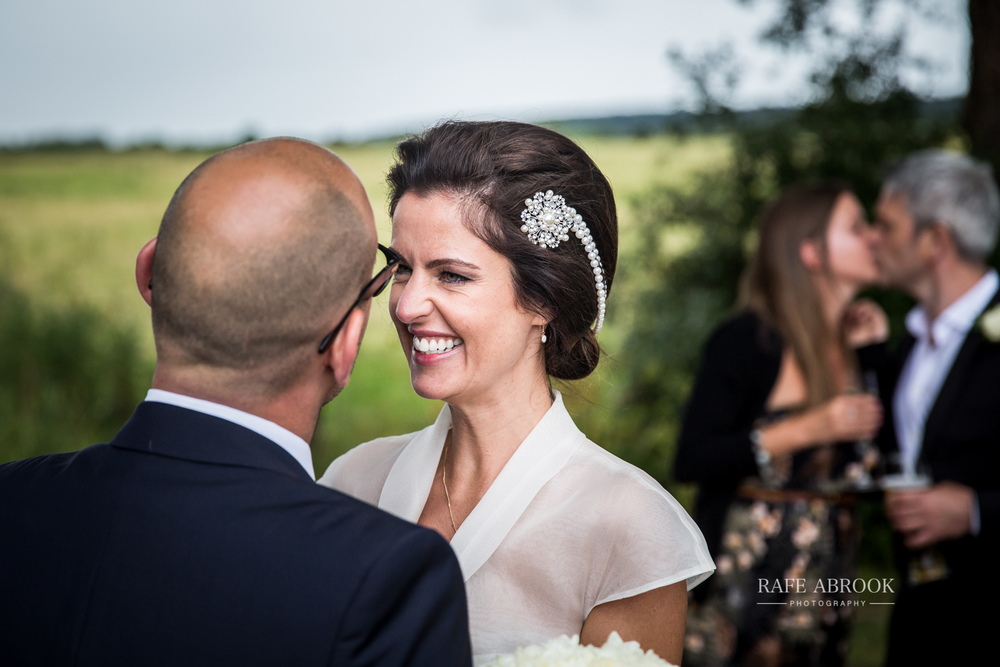 cley windmill wedding norfolk hertfordshire wedding photographer-1263.jpg