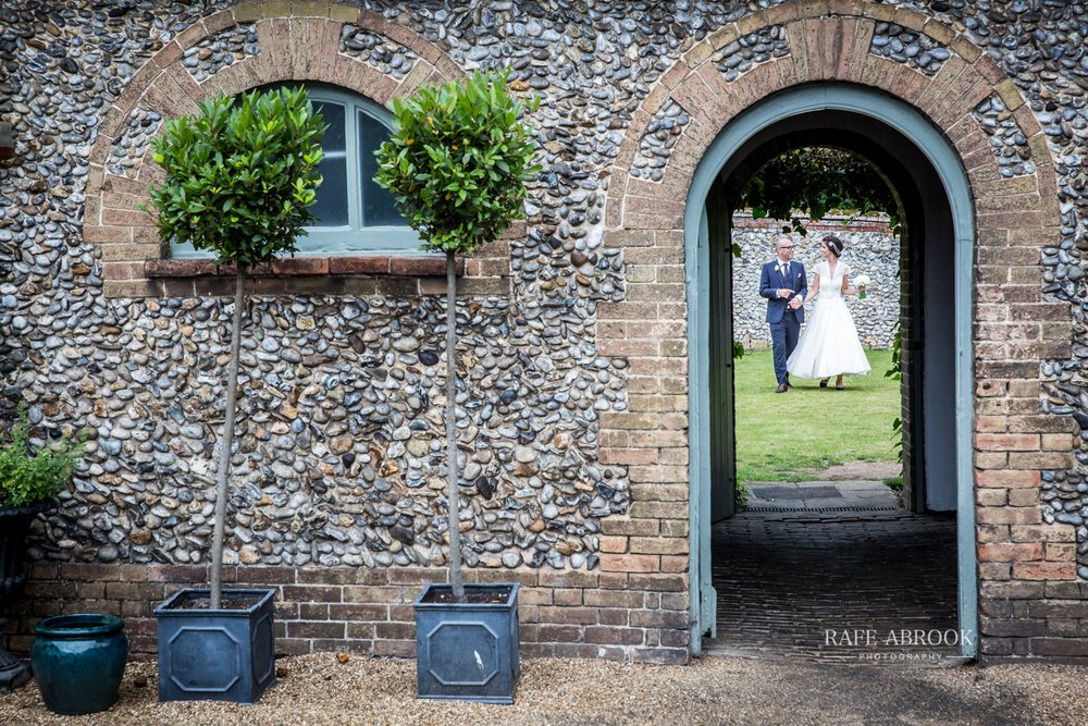 cley windmill wedding norfolk hertfordshire wedding photographer-1265.jpg