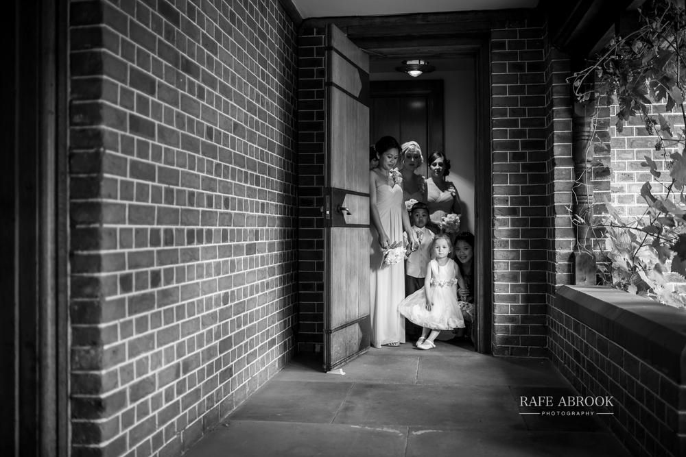waddesdon manor the dairy aylesbury bucks wedding photographer hertfordshire-1114.jpg