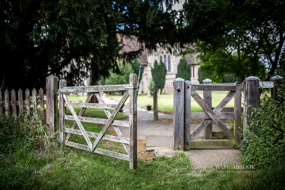 lilley village hall wedding hitchin hertfordshire photographer-1009.jpg