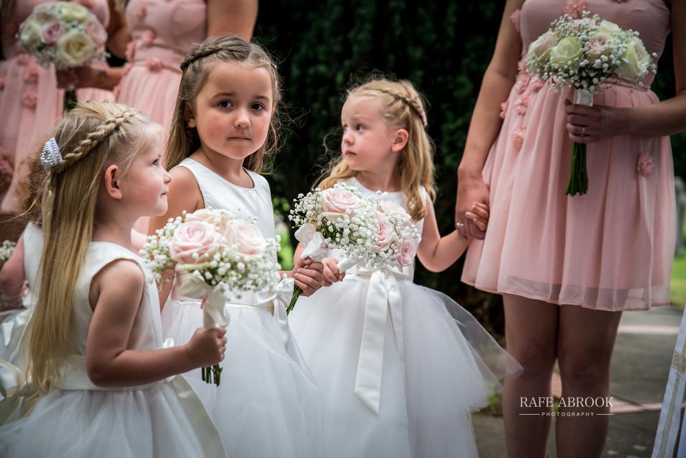 lilley village hall wedding hitchin hertfordshire photographer-1068.jpg