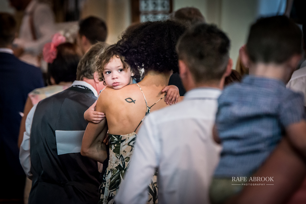 lilley village hall wedding hitchin hertfordshire photographer-1100.jpg