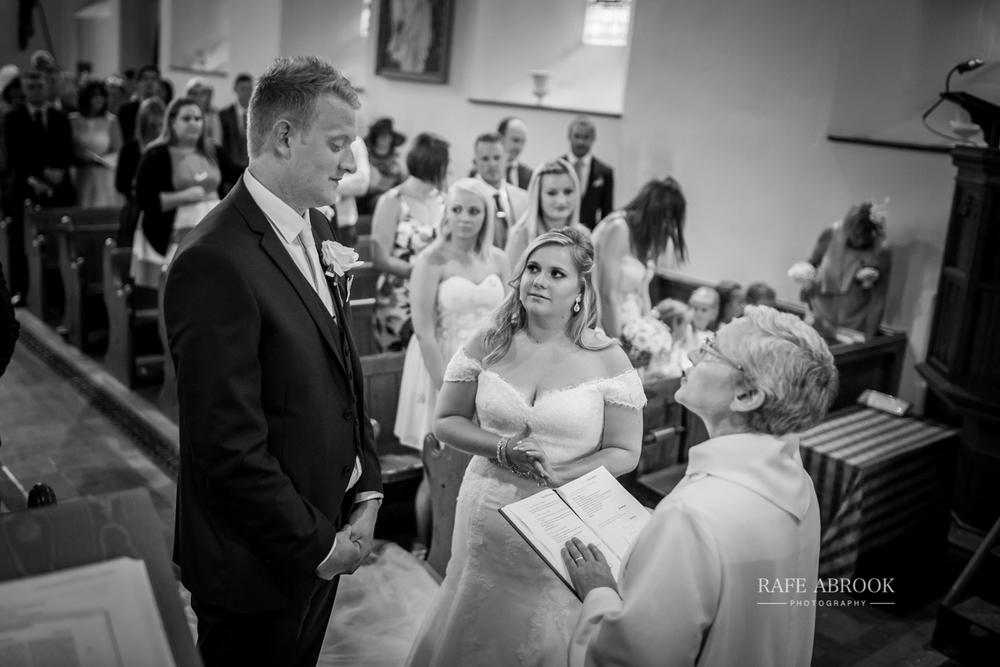 lilley village hall wedding hitchin hertfordshire photographer-1106.jpg