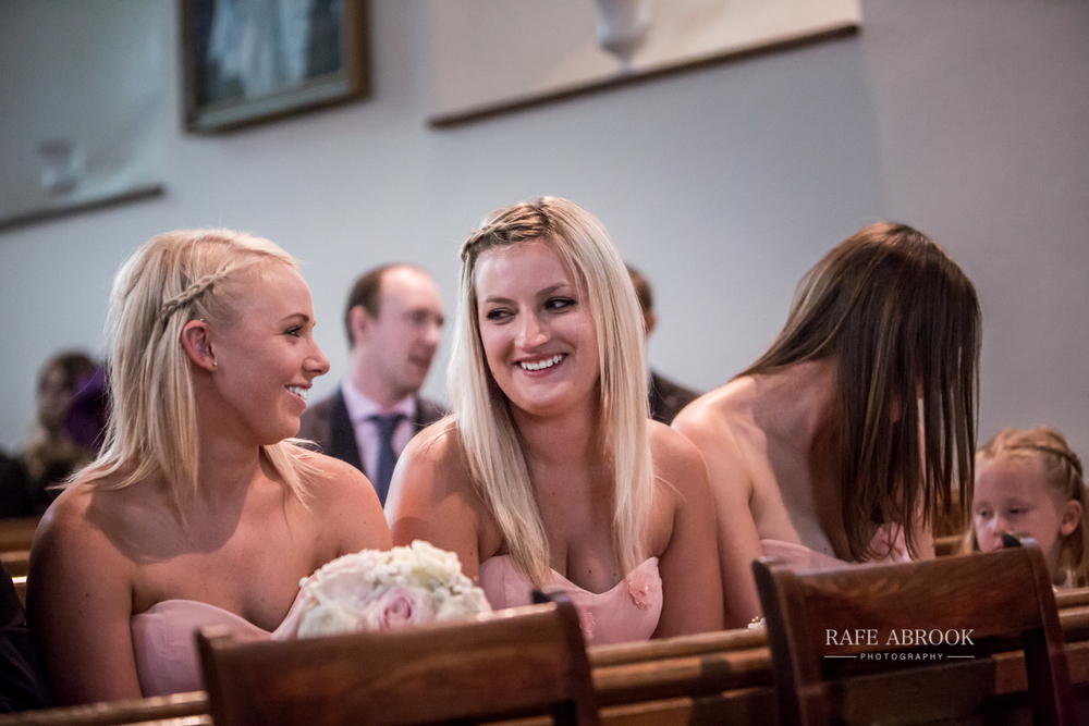 lilley village hall wedding hitchin hertfordshire photographer-1148.jpg